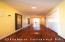 Master Bedroom Hallway