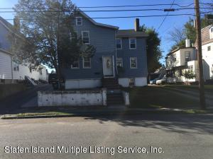 56 Van Pelt Avenue, Staten Island, NY 10303