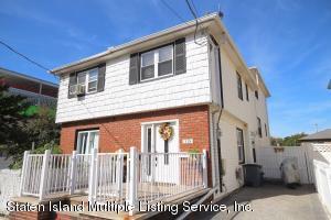 115 Lynhurst Avenue, Staten Island, NY 10305