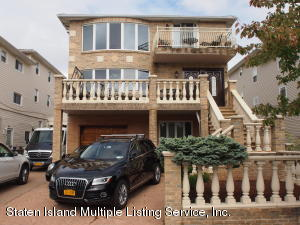 429 Jefferson Avenue, Staten Island, NY 10306