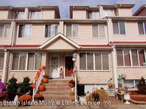 47 Chatham Street, Staten Island, NY 10312