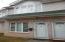 61 Renfrew Place, Staten Island, NY 10303