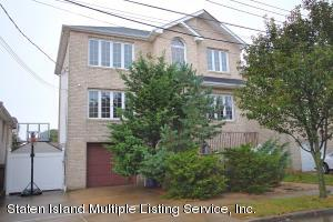 6 Garibaldi Avenue, Staten Island, NY 10306
