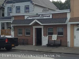 958 Post Avenue, Staten Island, NY 10302