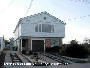 480 Doane Avenue, Staten Island, NY 10308