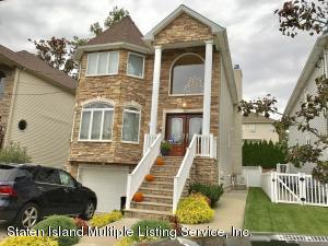 883 Edgegrove Avenue, Staten Island, NY 10309