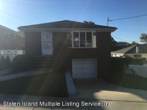36 Schmidts Lane, Staten Island, NY 10314