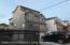 85 Nugent Avenue, Staten Island, NY 10305