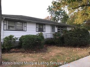 285 Poultney Street, Staten Island, NY 10306