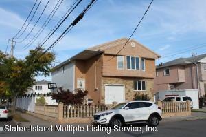 481 Naughton Avenue, Staten Island, NY 10305