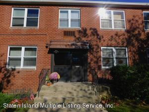 894 Armstrong Avenue, 2-2, Staten Island, NY 10308