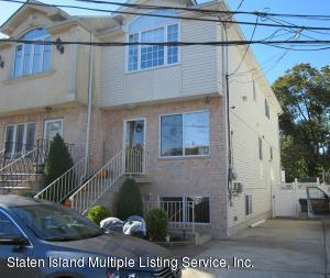 16 Bentley Lane, Staten Island, NY 10307