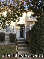 25 Cooper Terrace, Staten Island, NY 10314