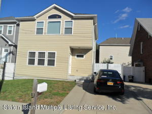 315 Yetman Avenue, Staten Island, NY 10307
