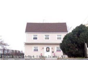 117 St. Marys Avenue, Staten Island, NY 10304
