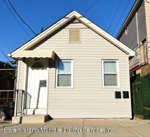 555 Midland Avenue, Staten Island, NY 10306