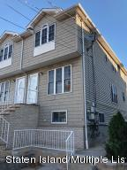 23 Cayuga Avenue, Staten Island, NY 10301