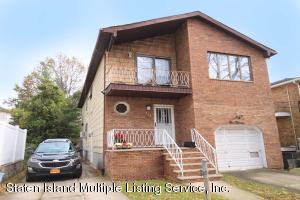 115 Whitman Avenue, Staten Island, NY 10308