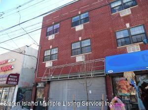 84 Canal Street, Staten Island, NY 10304