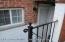 26 Rumba Place, Staten Island, NY 10312