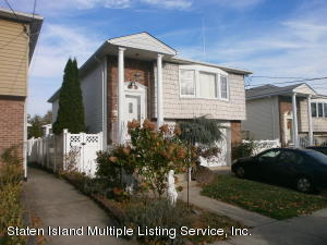 57 Ainsworth Ave, Staten Island, NY 10308