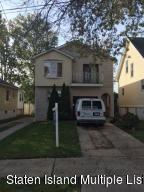 168 Armstrong Avenue, Staten Island, NY 10308