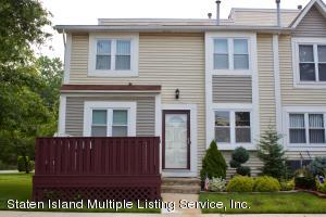 8 Grissom Avenue, A, Staten Island, NY 10314