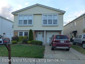 216 Kelly Boulevard, Staten Island, NY 10314