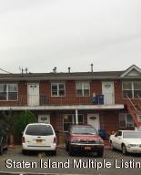 301 South Avenue, /309, Staten Island, NY 10303