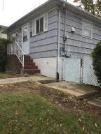 530 Darlington Avenue, Staten Island, NY 10309