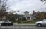 161 El Camino Loop, Staten Island, NY 10309