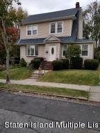 665 Oakland Avenue, Staten Island, NY 10310