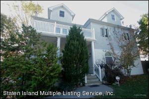 8 Bionia Avenue, Staten Island, NY 10305