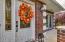 6 Lafayette Street, Staten Island, NY 10307