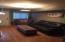 12 Alexsandra Court, Staten Island, NY 10312