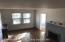 11 Rokeby Place, Staten Island, NY 10310