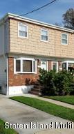165 Buffalo Street, Staten Island, NY 10306