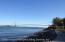 Easy commute to New York City & Brooklyn! Minutes to Verrazano Bridge.