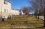 67 Wainwright Ave, Staten Island, NY 10312
