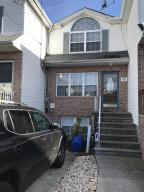 33 Marie Street, Staten Island, NY 10305