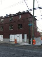 Staten Island, NY 10314