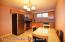 2 Bedroom Rental Kitchen