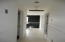 35 Comfort Court, Staten Island, NY 10312