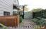 136 New Dorp Plaza, Staten Island, NY 10306