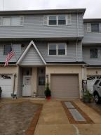 26 Sperry Place, Staten Island, NY 10311