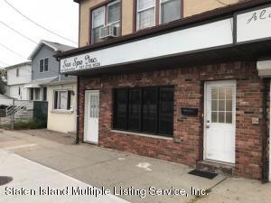 461 Midland Avenue, Staten Island, NY 10306