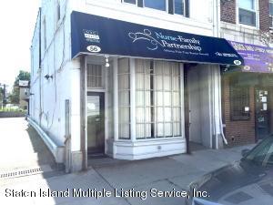 56 Beach Street, 1, Staten Island, NY 10304