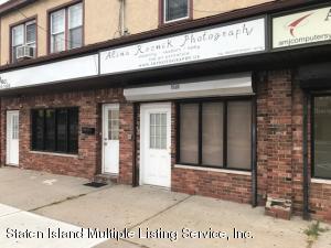 463 Midland Avenue, Staten Island, NY 10306