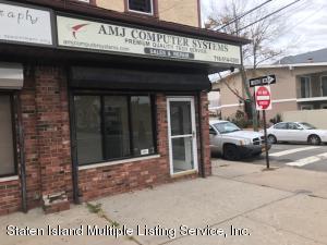465 Midland Avenue, Staten Island, NY 10306
