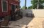 279 Bradford Avenue, Staten Island, NY 10309